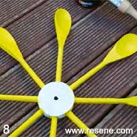 how to make a whirligig step by step