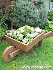 Easy And Fun How To Garden Ideas And Projects Resene