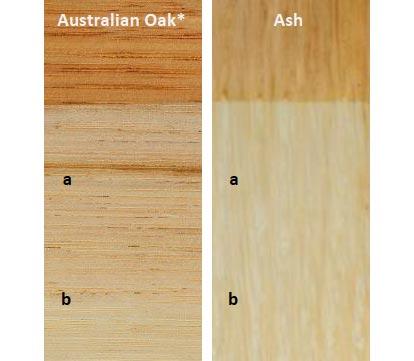 Timber bleaching   Resene ProSelect Technical Information