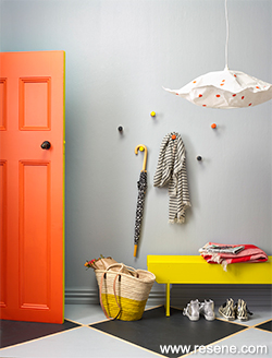 paint colour trends and cues for 2016 resene paints