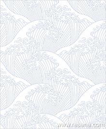 Fresh Wallpaper Inspiration New And Inspiring 2019 Resene