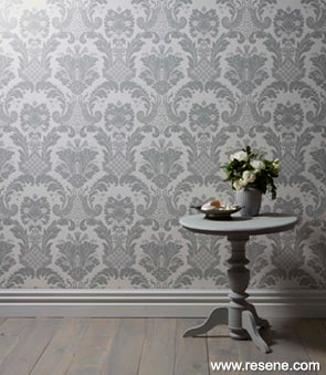 Classic Mason Handcrafted Wallpapers From Resene