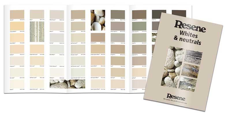 Solver Interior Paint Colour Chart | Home Painting on dulux paint colours, resene paint colours, taubmans paint colours,