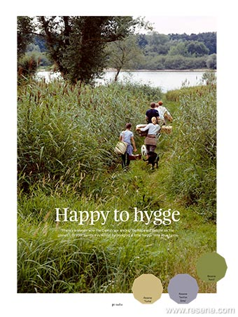 Happy-to-hygge