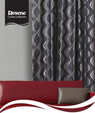 New Zealand Organza Curtain Fabric Manufacturers & Organza Curtain