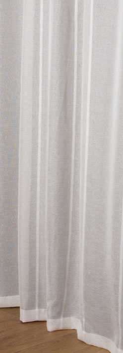 Resene Curtain Collection Harmony Voile
