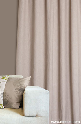 Resene haven curtains 2014