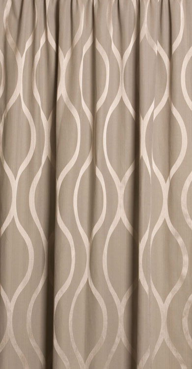 Resene Curtain Collection - Kinetic