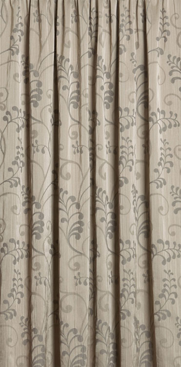 Resene Curtain Collection Labyrinth