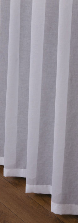 Resene Curtain Collection Pause Voile