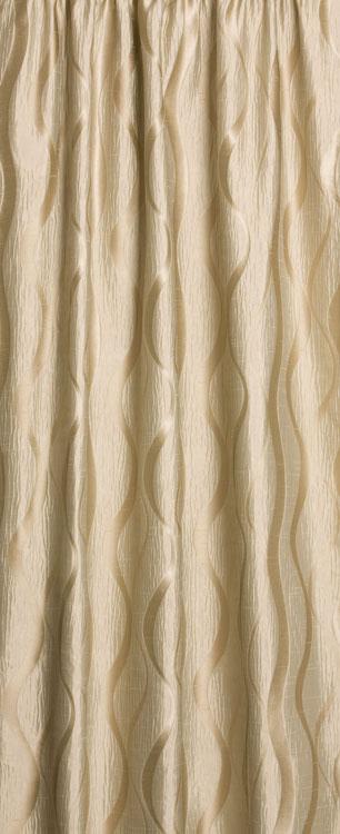 Resene Curtain Collection Swivel