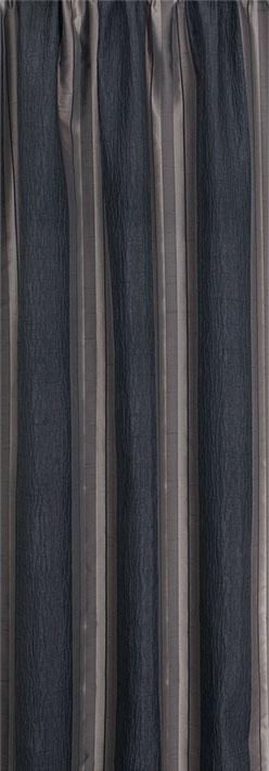Unison Curtains Classic Creative Stripe Resene