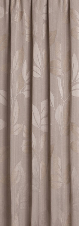 Resene Curtain Collection