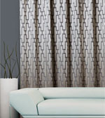 Resene Curtain Collection 2012 Beacon