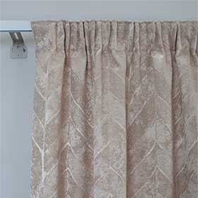Curtains That Complement Your Room S D 233 Cor Resene