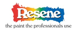 Image result for resene logo