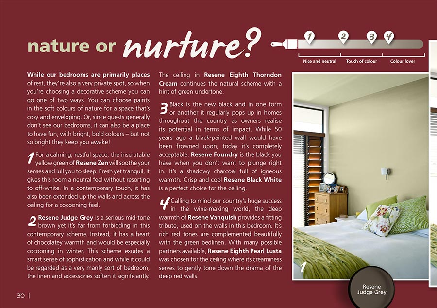 Nature Vs Nurture Articles Pdf