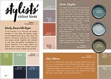 Decorating and colour trends 2019 | Habitat plus magazine