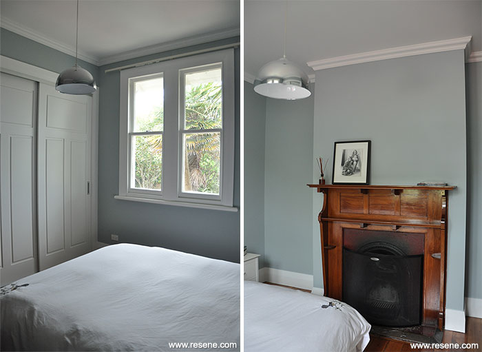 Huge Renovation Project Of A 1920s Cottage