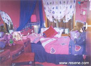 احدث غرف نوم للاطفال لعام 2008 306b_1