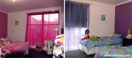 احدث غرف نوم للاطفال لعام 2008 388_5
