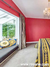Decorating Inspiration Gallery Colour Ideas For Painting Bedrooms