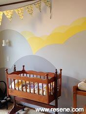 Decorating Inspiration Gallery Painting Childrens Bedrooms