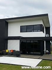 Home exteriors decorating inspiration - gallery | Resene