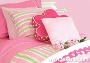 Resene complementary colour suggestions for the Patersonrose linen range
