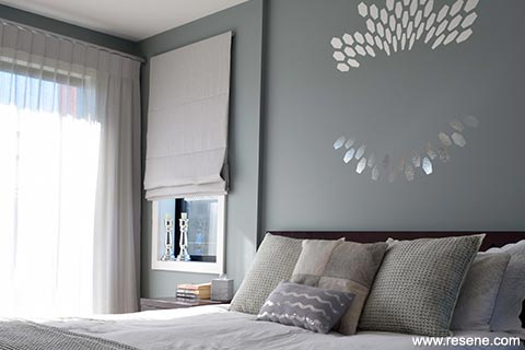 Bedded Bliss The Power Of Colour In Bedrooms Habitat Issue 28