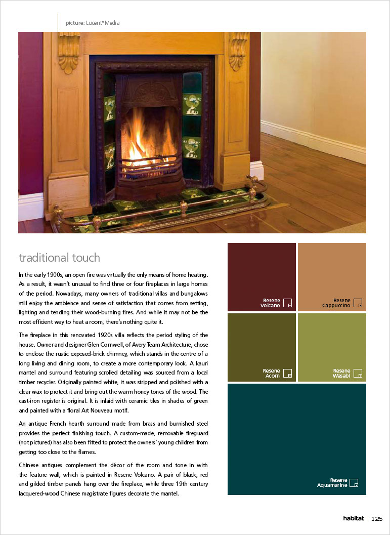 Fabulous The Fireplace Is Still A Key Feature Of Our Living Spaces Download Free Architecture Designs Scobabritishbridgeorg