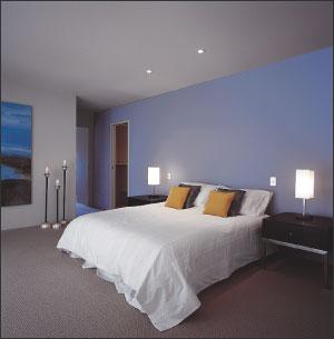 Bedroom Design Ideas Nz