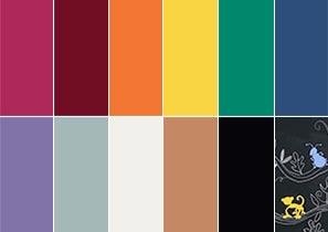 Colour personality  572507e1d