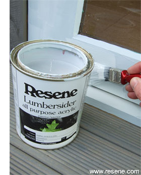 Paint stucco and brick for a modern look plus other for 70s house exterior makeover australia