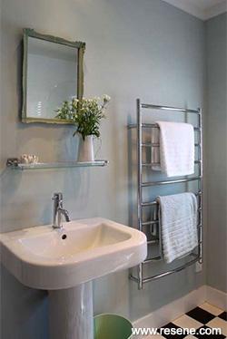 best paint for bathroom ceiling nz modern green house