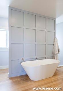 Top bathroom decorating trends | Resene