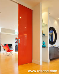 Your Own Style Of Interior Decorating