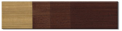 Resene Colorwood Enhance Jarrah