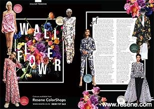 d256921dadf9 Fashion colour inspiration and forecasting