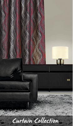 Resene Paints Wallpapers Curtains For Interior Exterior