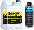 Resene Interior Paintwork Cleaner