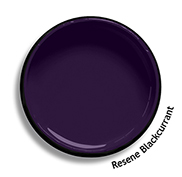Resene Blackcurrant