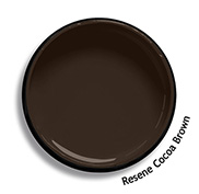Resene Cocoa Brown