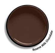 Resene Milk Chocolate