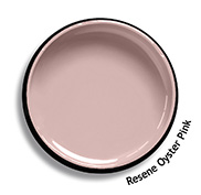 Resene Oyster Pink