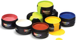 Resene Paints Testpots