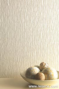 Resene Wallpaper Italian Textures Collection