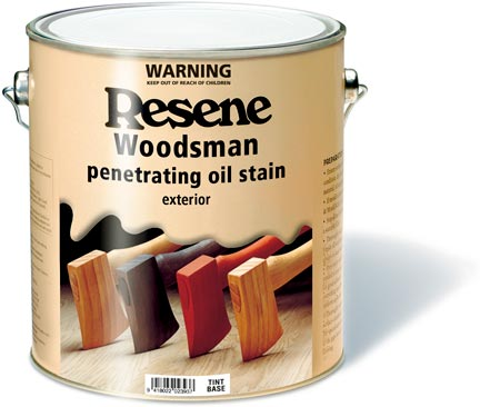 Resene Woodsman Oil Stain Product Shot & Amp Cmyk And Rgb