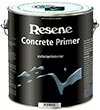 Resene Primers Sealers And Undercoats