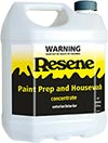 Resene Paint Prep and Housewash